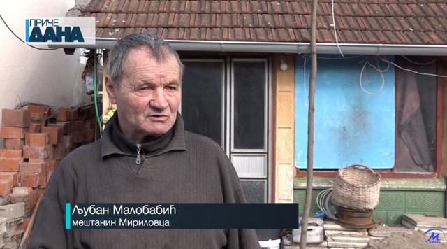 Ljuban Malobaić