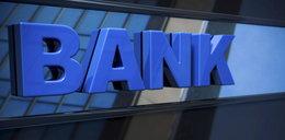 Rząd: Darmowy rachunek w banku dla każdego. To bajka!