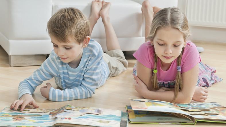 Amikor válnak a szülők - Veszteség a gyermekek életében