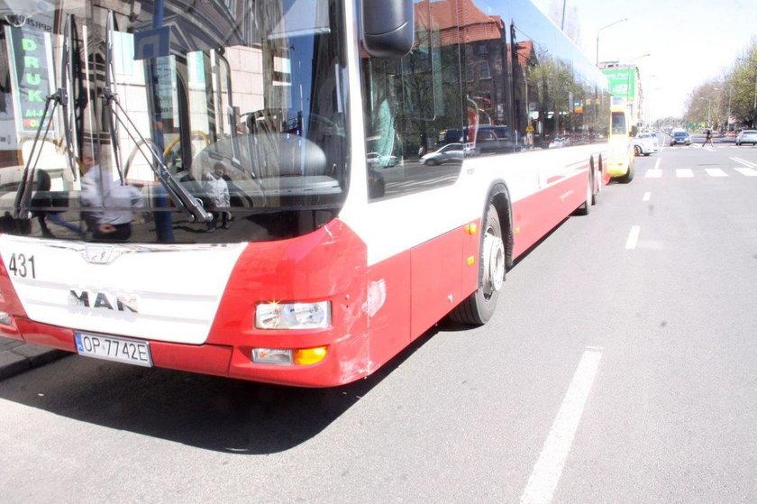 Opole Wrocław