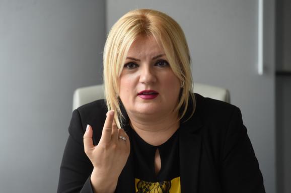 Dragana Stanić