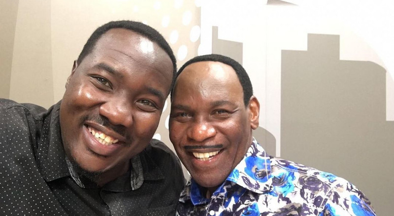 Ezekiel Mutua's reaction after netizens launch campaign against Citizen's 10 over 10