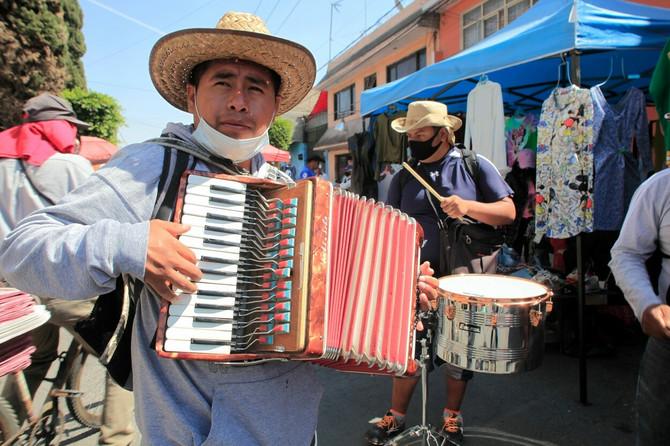 Meksiko je treće najposećenije turističko odredište na svetu