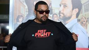 Ice Cube zaprezentował nową piosenkę