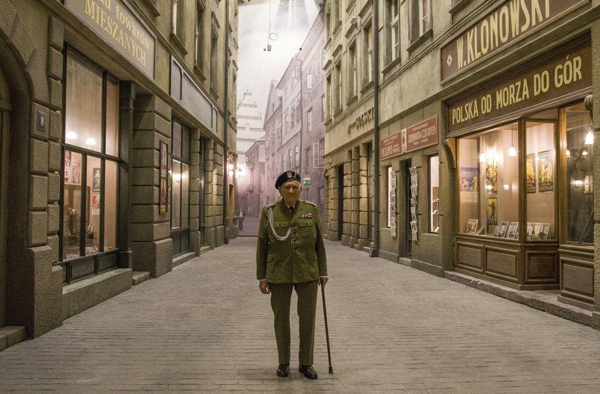kpt. Henryk Bajduszewski