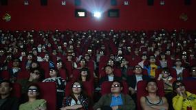 """""""Titanic"""" wraca do kin 15 lat po premierze, w rocznicę katastrofy"""