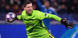 Wybrano najlepszych piłkarzy Serie A. Wojciech Szczęsny z nagrodą