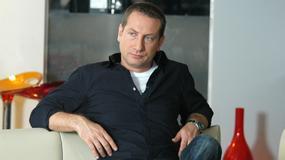 Polscy dziennikarze muzyczni. Wojciech Jagielski: mnie tak odrzuca publiczne radio, że nie jestem aktywnym słuchaczem