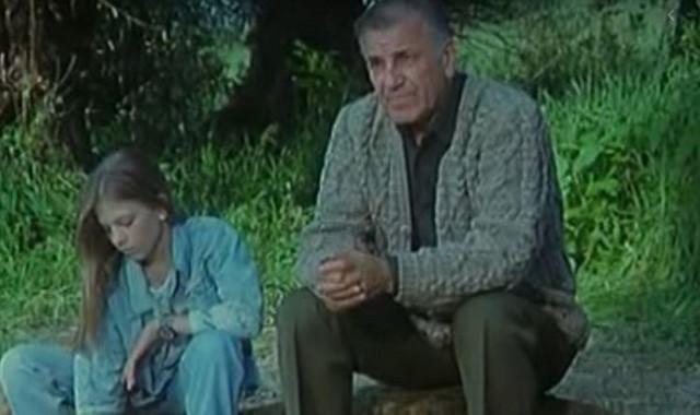 Ivana i Bata u filmu