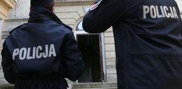 Mniej przestępstw w Polsce. Wszystko przez koronawirusa