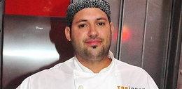"""Wielki finał """"Top Chefa"""". Wygrał..."""