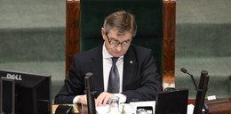 Fakt24: PiS nie chce Obywatelskiego Parlamentu Seniorów