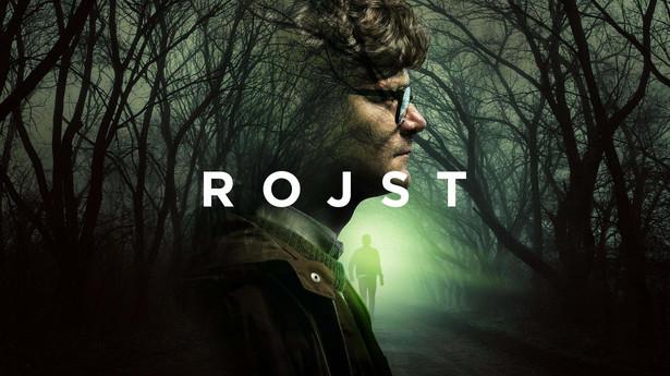 """Od 7 lipca 2021 w Netflix dostępny będzie serial """"Rojst '97""""."""