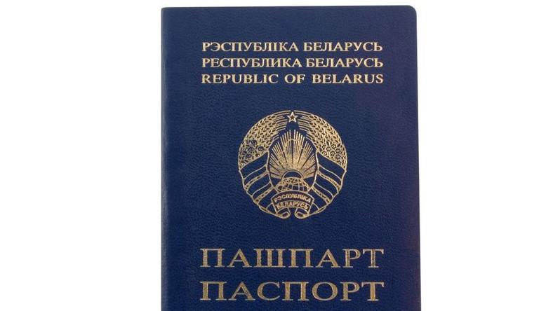 Karta Polaka to szereg preferencji dla jej posiadaczy, z których nie mogą skorzystać inni posiadacze białoruskich paszportów