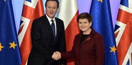 Szydło zatrzyma Camerona? To musisz wiedzieć o szczycie UE