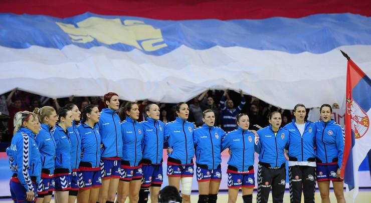 296642_rukomet-srbija-crna-gora151212ras-foto-14