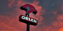 PKN Orlen przejmie dużą ważną spółkę? Jest wniosek o zgodę