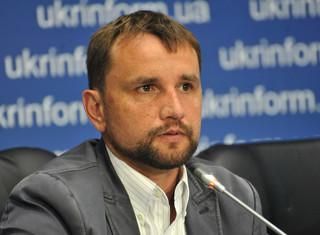 'Apel o uznanie polskiej okupacji'. Echa ustawy o IPN na Ukrainie