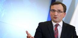 Ziobro o gwałcicielach z Rimini: sądzenie ich w Polsce byłoby dla nich prezentem