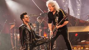 Life Festival Oświęcim 2016 - konkurs: wygraj spotkanie z zespołem Queen i Adamem Lambertem! Wiemy, kto wygrał