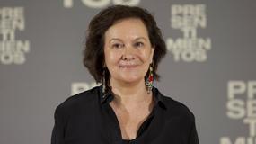 Clara Sanchez: moja książka jest rodzajem terapii