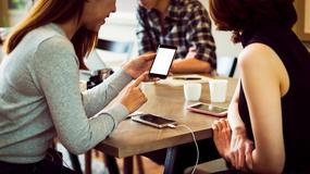 Bary i kawiarnie w Barcelonie rezygnują z wi-fi
