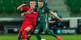 Jakub Kosecki: Nasz stadion to twierdza