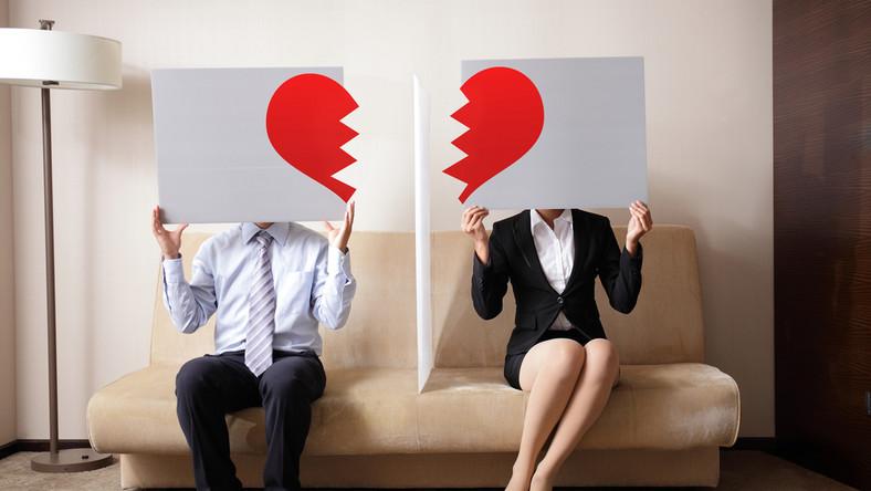 Jak zmieni się prawo rozwodowe w Polsce?