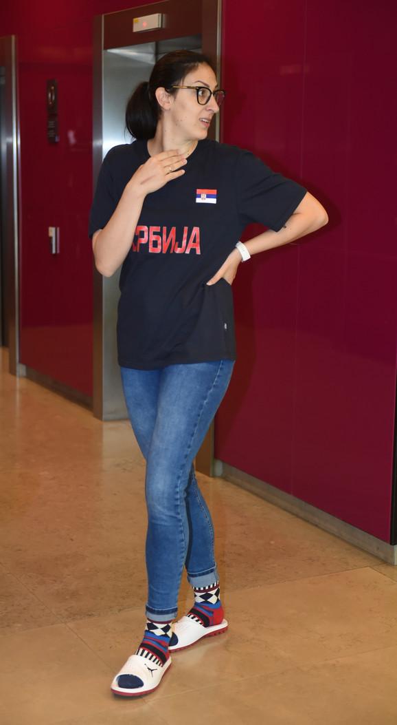 Jelena Bruks