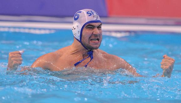 Duško Pijetlović