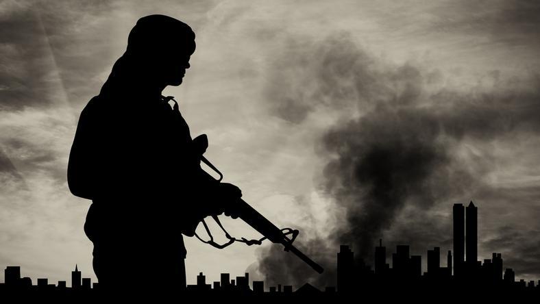 Eksperci oceniają, że Państwo Islamskie ma jeszcze duże możliwości podejmowania niebezpiecznych działań