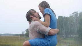 Ryan Gosling i Rachel McAdams nie przepadali za sobą