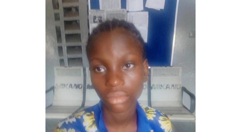 19-year-old housewife stabs husband to death over infidelity