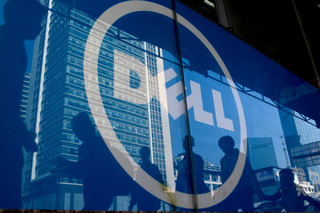 Dell Technologies: Klient ma zająć się swoim biznesem. My zapewnimy odpowiednią infrastrukturę