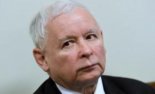 Karczewski: Oczekuję przeprosin Wałęsy za słowa o prezesie PiS