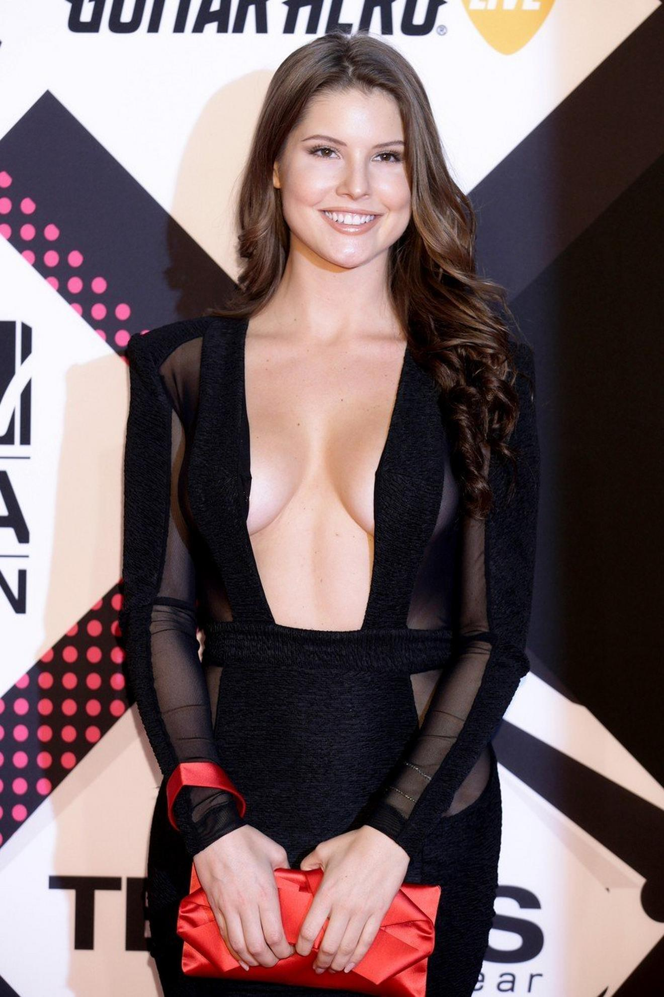 Amanda Černi