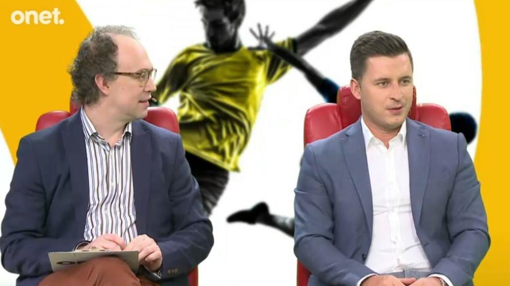 Misja Futbol (30.01.17)