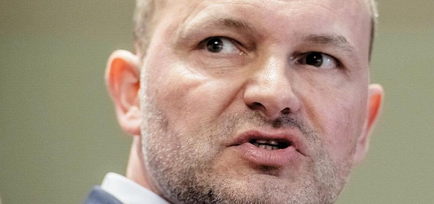 """Wpływowy polityk PSL ujawnia radykalną taktykę PiS. """"Kaczyński dał zielone światło"""""""