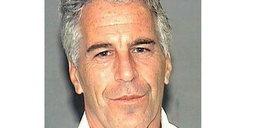 Pedofilskie materiały w domu miliardera. Prokurator chce odebrać mu majątek