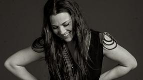 Czerwone róże dla Evanescence. Zespół już niedługo wystąpi w Polsce