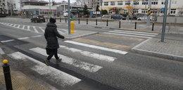 Radykalne zmiany w przepisach! Dotyczą wszystkich pieszych i kierowców