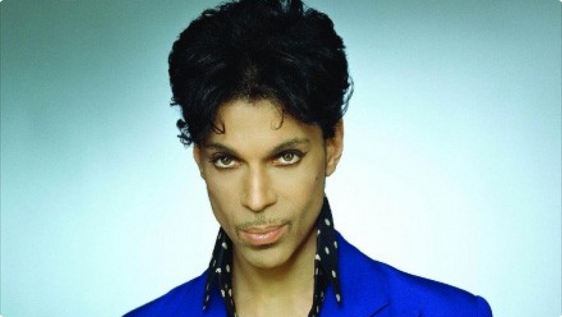 8 reasons you will miss Prince