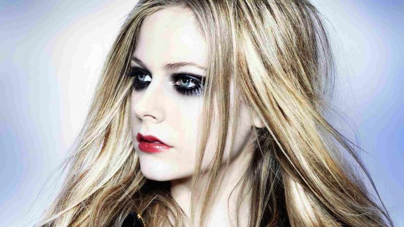 Avril Lavigne nie ma dobrej prasy