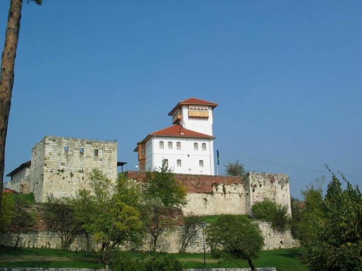 gradacac