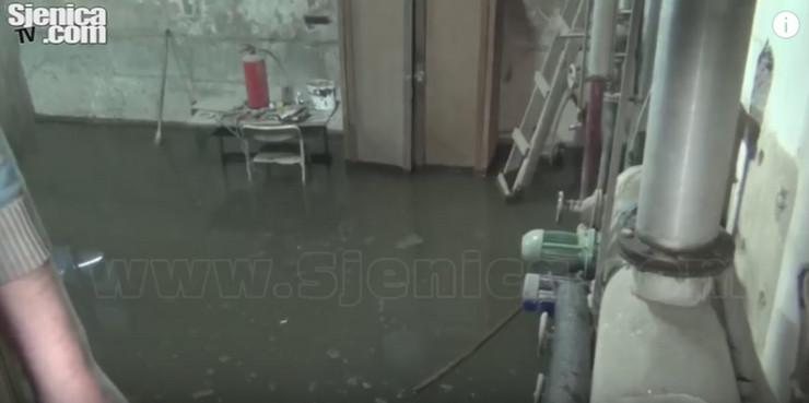 sjenica poplave01