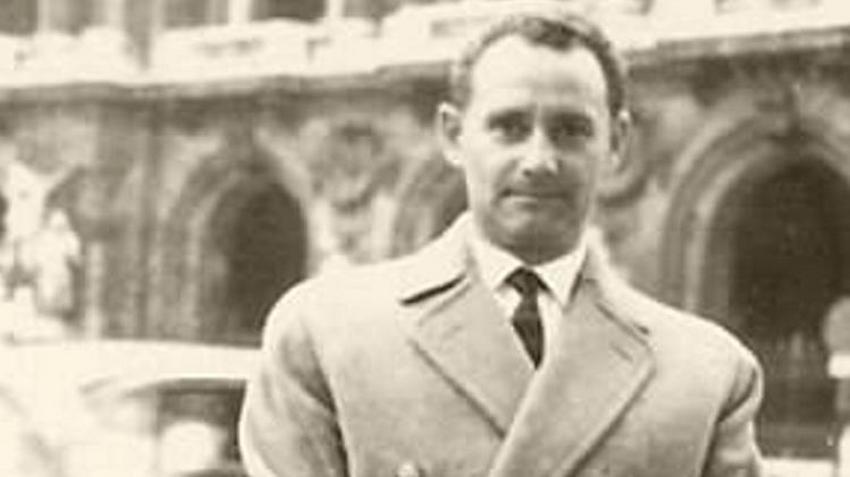 To On Tatuował Więźniów Historia Lale Sokołowa Z Auschwitz