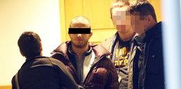Dwóch sprawców zbrodni sprzed 9 lat zatrzymano