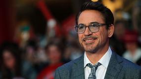 "Robert Downey Jr. w serialu twórcy ""Detektywa"""