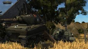 """""""World of Tanks"""" szokuje wynikami, mają się czym chwalić?"""