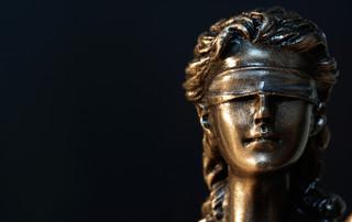 Zmiany w kodeksie karnym: Zarządzanie strachem